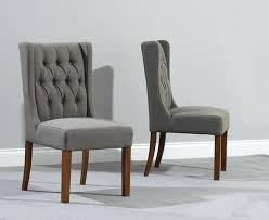 grey dining room chairs grey dining chairs handmadeaccessories top