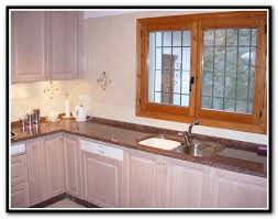 Kitchen Cabinet Doors And Drawer Fronts Replace Cabinet Doors Amazing Of Kitchen Cupboard Door