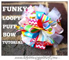 hair bow supplies best 25 hair bow supplies ideas on make hair easy