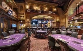 harrah s hotel new orleans front desk harrahs new orleans casino hotel hipmunk