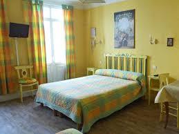 chambres d hotes trouville hôtel reynita 2 étoiles à trouville sur mer dans le calvados