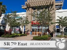 peach u0027s creekwood bradenton restaurant reviews phone number
