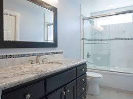 Bathroom Vanity San Jose by Bathroom Remodel San Jose Home Design