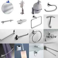 Designer Bathroom Accessories Designer Bathroom Accessories Androidtak
