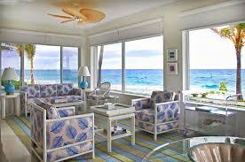 decorating indoor sunroom furniture ideas white rattan
