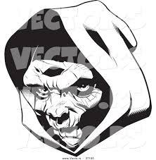 grim reaper coloring pages contegri com