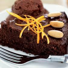 where to buy chocolate oranges flourless chocolate orange almond cake recipe epicurious