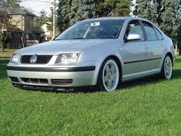 2001 volkswagen jetta photos and wallpapers trueautosite