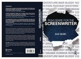 fantasy film genre conventions find out how knowing about film genre can make your screenplay