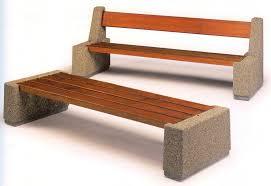 Outside Bench 154 Best Public Bench Images On Pinterest Street Furniture