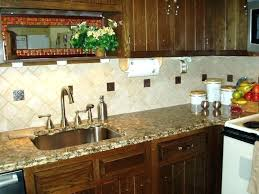 cool kitchen ideas backsplash ideas for granite countertops ideas for granite cool
