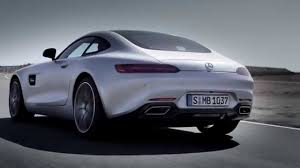 mercedes sport mercedes amg gt short film trailer video sports car youtube
