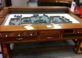 geek chic gaming table geek chic furniture heirlooms for gamers