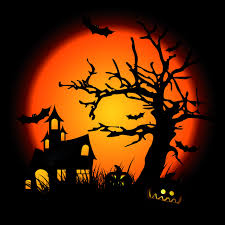 halloween lights cliparts free download clip art free clip art