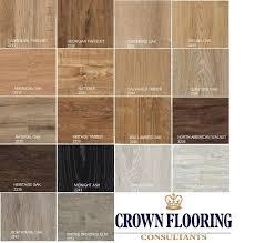 Laminate Flooring Stone Tile Effect Laminate Flooring Tile Effect B U0026q Wallpaper Ukiran Sabun Yang