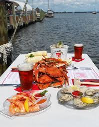 the 11 best chesapeake bay crab houses washingtonian