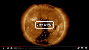 Solar Activity Northern Lights by Northern Lights Archives Imageo Imageo