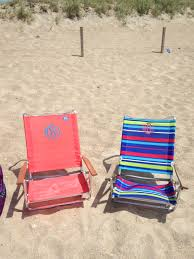 Beach Chairs Tommy Bahama Sadgururocks Com Beach Chair