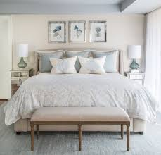 Boston Bedroom Furniture Traditional With Wooden Accent And - Boston bedroom