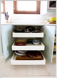 kitchen cupboard design kitchen designers cape town furniture cupboards cabinets