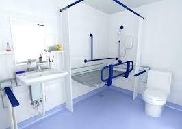 accessible bathroom designs handicap bathroom designs pictures handicap bathroom designs