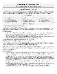 download sample access management resume haadyaooverbayresort com