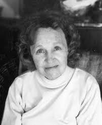 mary drysdale mary drysdale davidson obituary toronto on