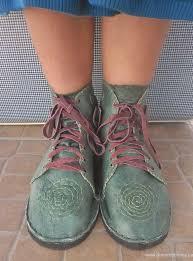 womens boots burning alegriartesanatus womens boots sale handmade vfriendly