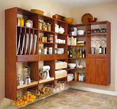 kitchen pantry organization custom pantry solutions of michigan