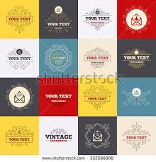 vintage envelope stock images royalty free images u0026 vectors