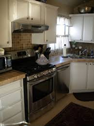 Mobile Home Kitchen Design 1301 Best Mobile Home Or Camp Images On Pinterest Mobile Homes