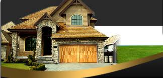 find houses for sale in stone mountain ga
