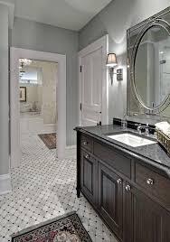 home depot white and gray bathroom design bathroom design ideas