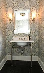 bathroom wallpaper designs ideas for designing an bathroom