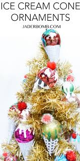 Xmas Decorations To Make At Home 203 Best Homemade Christmas Decorations Images On Pinterest