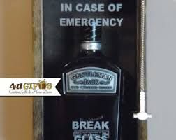 Gentleman Jack Gift Set Funny Gifts Etsy