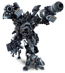 transformers hound weapons ironhide transformers movie transformers ironhide and