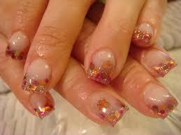 a nails nails acrylic page 2