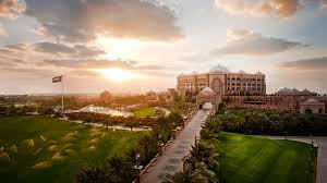Hotel Hd Images by Image Library Emirates Palace