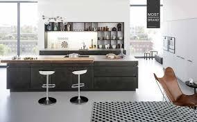 cours de cuisine vannes vannes cuisine awesome meuble de cuisine chez but toutes nos