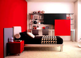Bedroom Meaning Bedroom Foxy Red And White Bedroom Wall Ideas Walls Dark In Mood