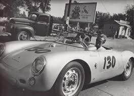 porsche spyder 1957 1955 porsche 550 u2026 porsche pinterest porsche 550 cars and