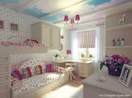 bedroom design for teenage portable white timber stained