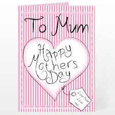 happy mother day cards 18 coloring kids