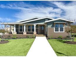 modular home plans texas modular home floor plans and prices texas duplex plan best fresh at