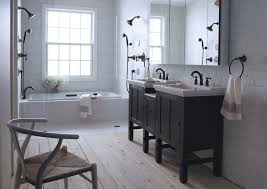 Bathroom With Bronze Fixtures 10 Best Images Of Bathroom Designs With Bronze Small Bathrooms
