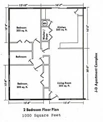 two bedroom ranch house plans 2 bedroom house plans with garage home design and idea