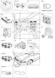 volvo v40 headlight wiring diagram wiring diagram