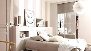 deco chambre beige decoration chambre taupe beige visuel 8 a idee