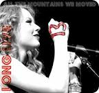 Taylor Swift Taylor Swift - Long Live - Taylor-Swift-Long-Live-taylor-swift-18863597-820-768